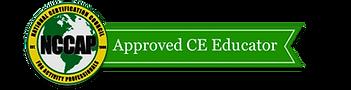 Approved CE Educator Emblem.png