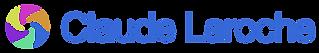 Claudes logo.png