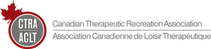 ctra-navigation-logo.png