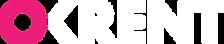 Okrent_Logo.png