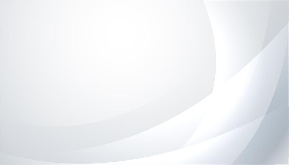 25101 [Converted]-01.jpg