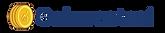 Coinvestasi Logo - Master.png