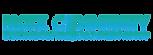 BlockCommunity logo.png