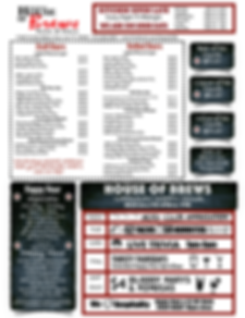 Newer Menu TOGO RESIZE-2.png