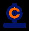 GICTrade-logo.png