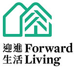 Forward Living