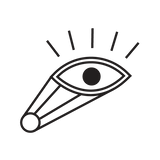 icon_web-02.png