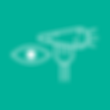 icon_web-09.png