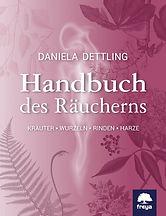 Cover_Dettling_Raeuchern_17x24_FRONT_PRE