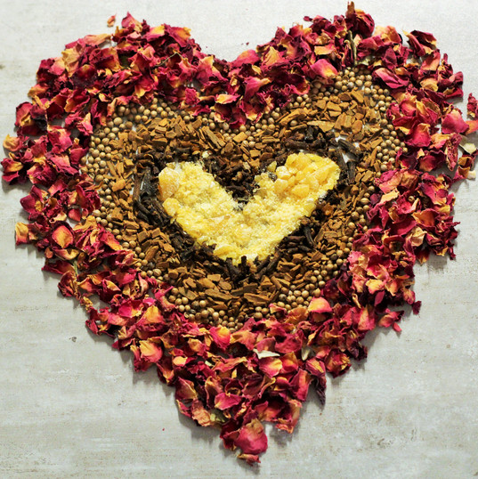 zum Öffnen der Herzen (1).JPG