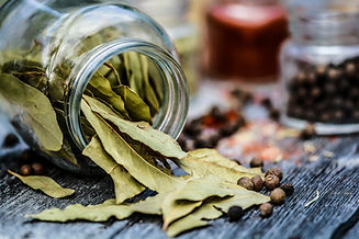 spices-2546297_1920.jpg