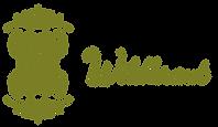 Logo_Wildkraut_09102020.png