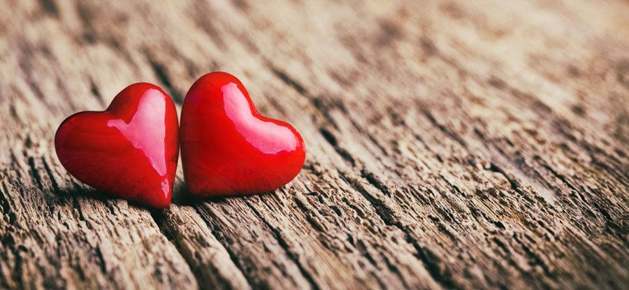 Valentinstag-Romantik-Schen.jpg