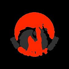 Logo@4x.png