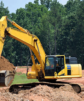 construction-site-2478456_1920.jpg