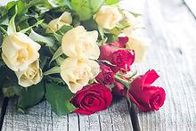 flowers-of-roses-PYAMRZP.jpg