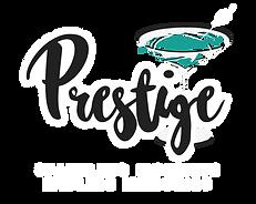 Prestige-smem.png