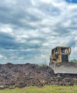 bulldozer-3429240_1920.jpg