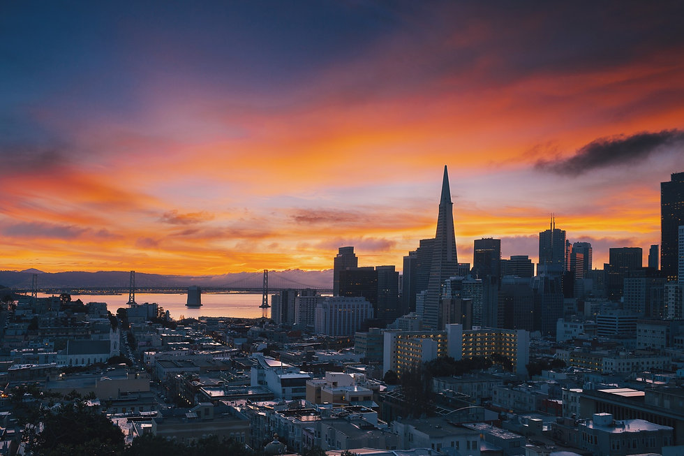 sunrise-from-ina-coolbrith-park_t20_jXwr