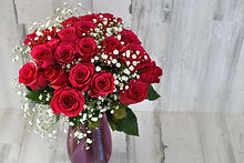 a-bouquet-of-two-dozen-red-roses-with-ba