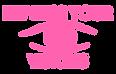 3 Logo Light.png