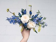 blue-bouquet_t20_mvPYLl.jpg