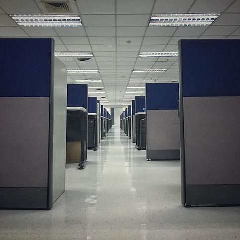 cubicles_t20_BE6Kl9.jpg