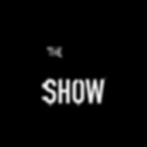 TheBlvckShow Logo.png