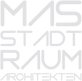 MAS_logo SOLO weiss.png