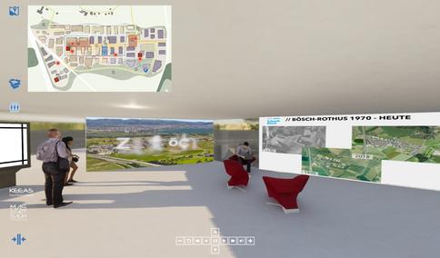 Virtuelle Ausstellung.png