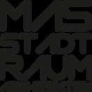 MAS_logo SOLO.png