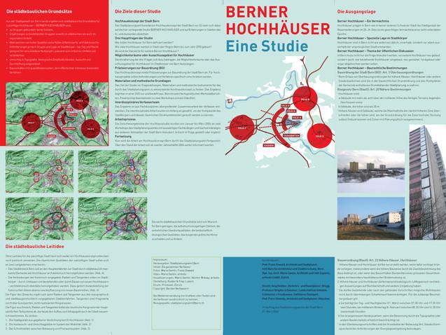 Berner_Hochhäuser_NK_Seite_1.jpg