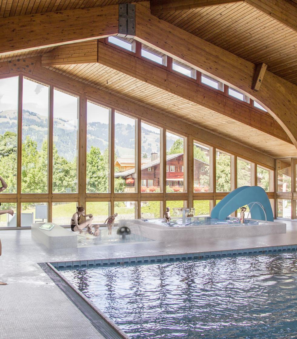 gstaad_f_0209_pool2_.jpg
