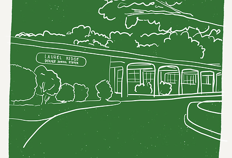 LRE Exterior Graphic.png