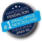 Small Office Revenue winner (002).png