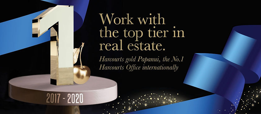 Facebook Banners for National awards 202