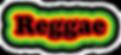 reggae_by_yuripulga-d3g70ye.png