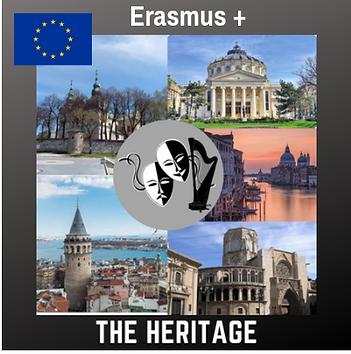 Erasmus +-new logo.png
