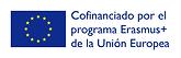 Logo_cofinanciacion_UE_png.png
