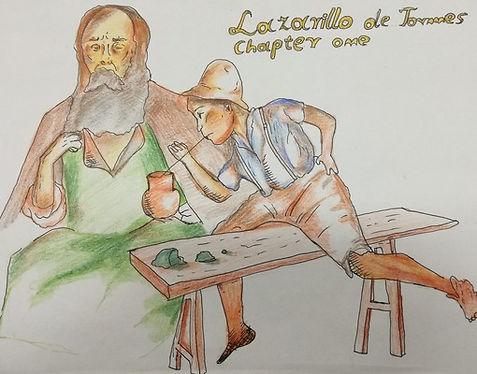 lazarillo chapter 1.jpg