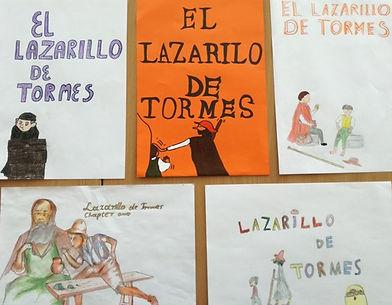 lazarillo cover.jpg