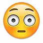 emoticon10-150x150.png