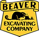 Beaver Excavating Company