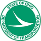 ODOT District 9