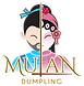 MULAN FINAL LOGO 02.png