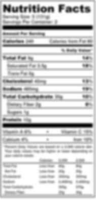 Shrimp and Chives - Nutrition Label.jpg