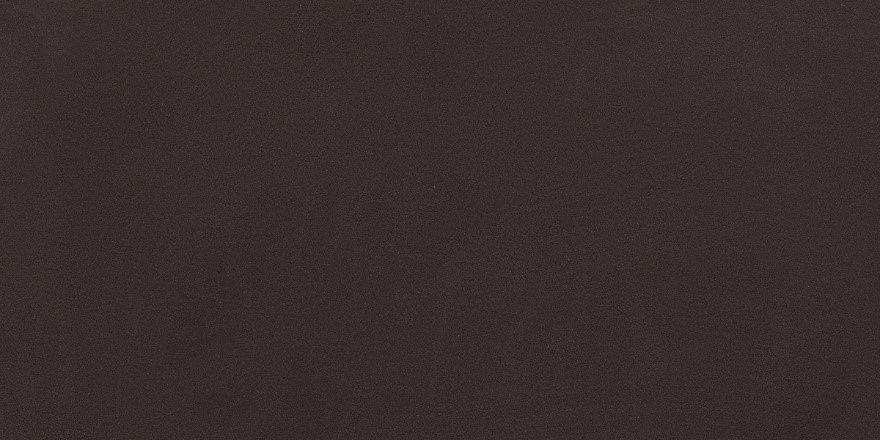 SAPIENSTONE #SWDXBUAE0005