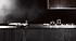 Boffi #BKDXBUAE4006