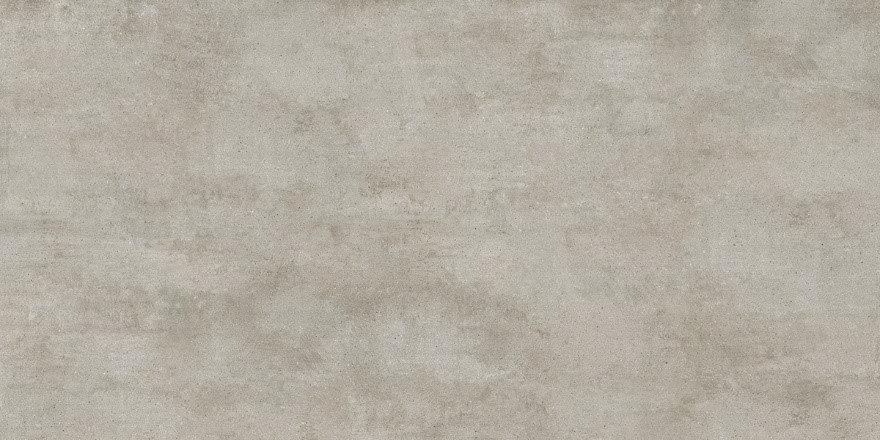 SAPIENSTONE #SWDXBUAE0003