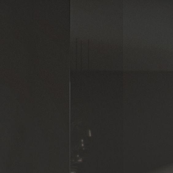 AMISA #AKDXBUAE4077